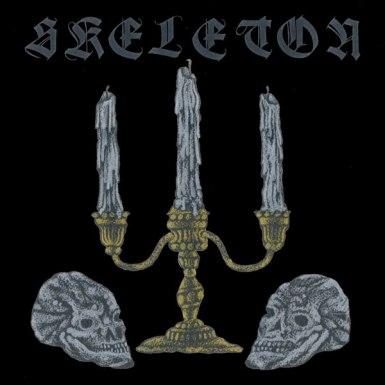 skeleton_self_titled_01