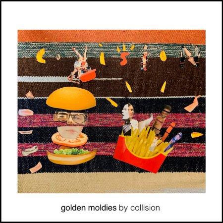 collision_golden_moldies_01