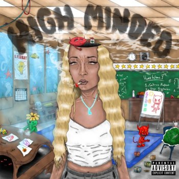 lisha_g_high_minded_01