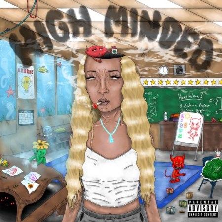 lisha_g_high_minded_01