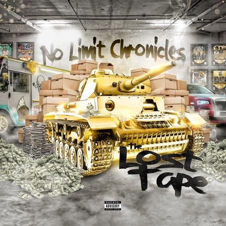 master_p_no_limit_chronicles_the_lost_tape_01