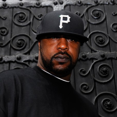 sean_price_monkey_barz_02