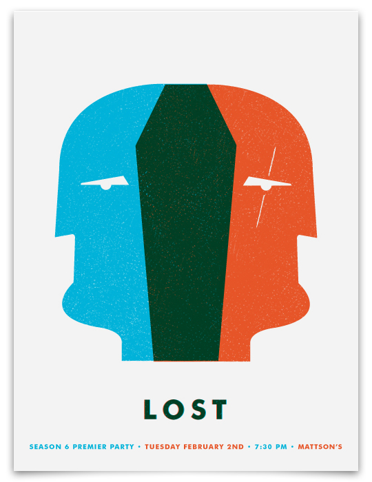 https://i2.wp.com/mattsoncreative.com/blog/wp-content/uploads/2010/01/Lost-Poster-011.jpg