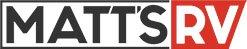 matts-logo-gmail-1