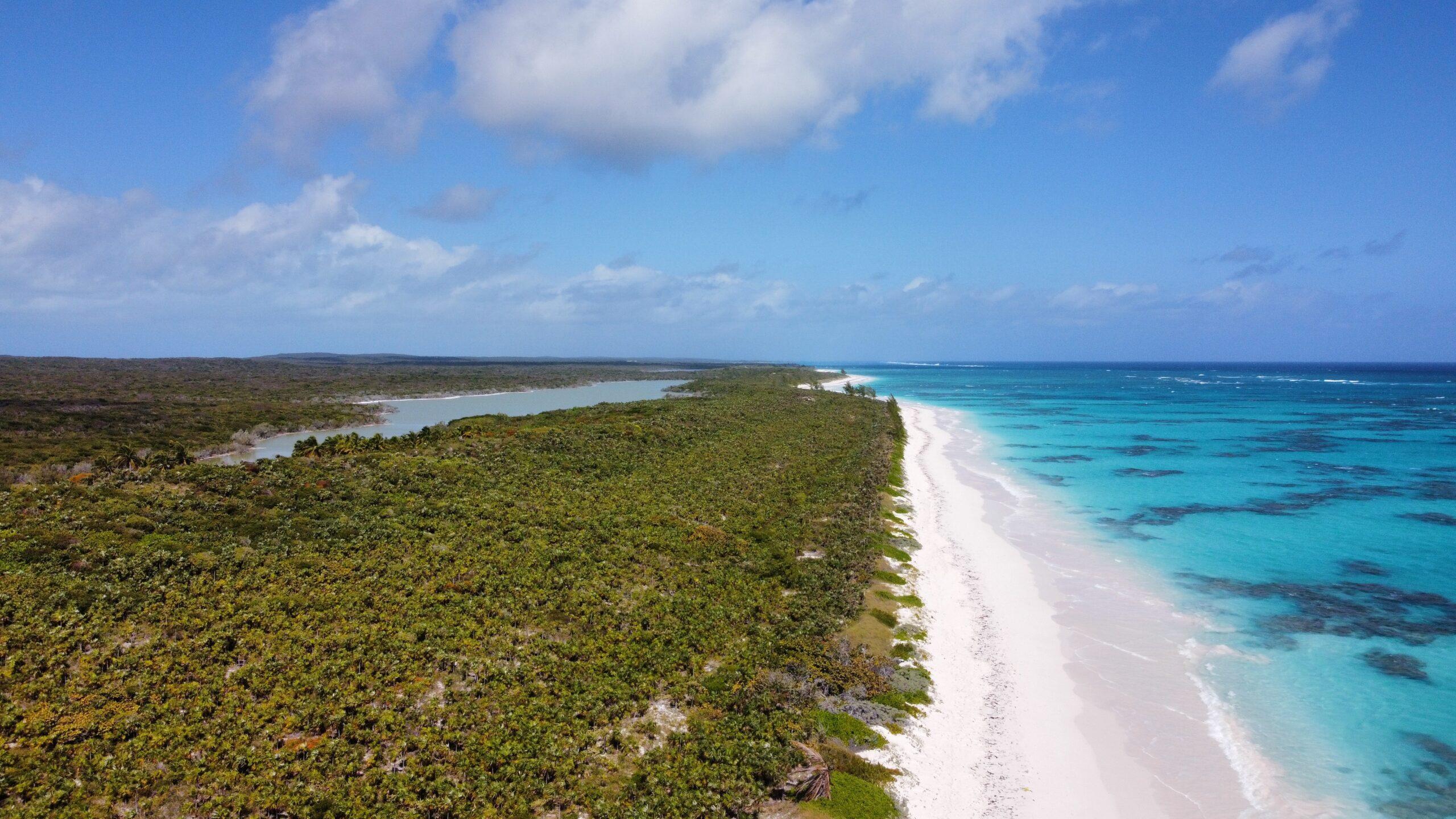 Bahamas 2021