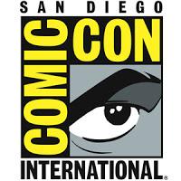 San Diego Comic Con 2010: Episode III
