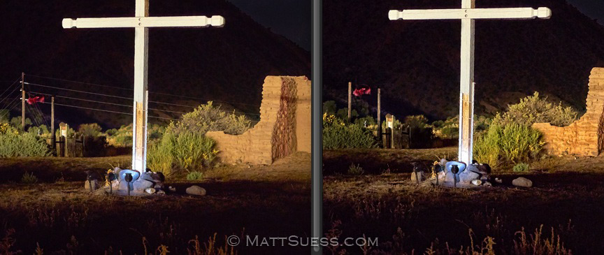 You can see the great job the Perfect Eraser did in Perfect Photo Suite in getting rid of those power lines.