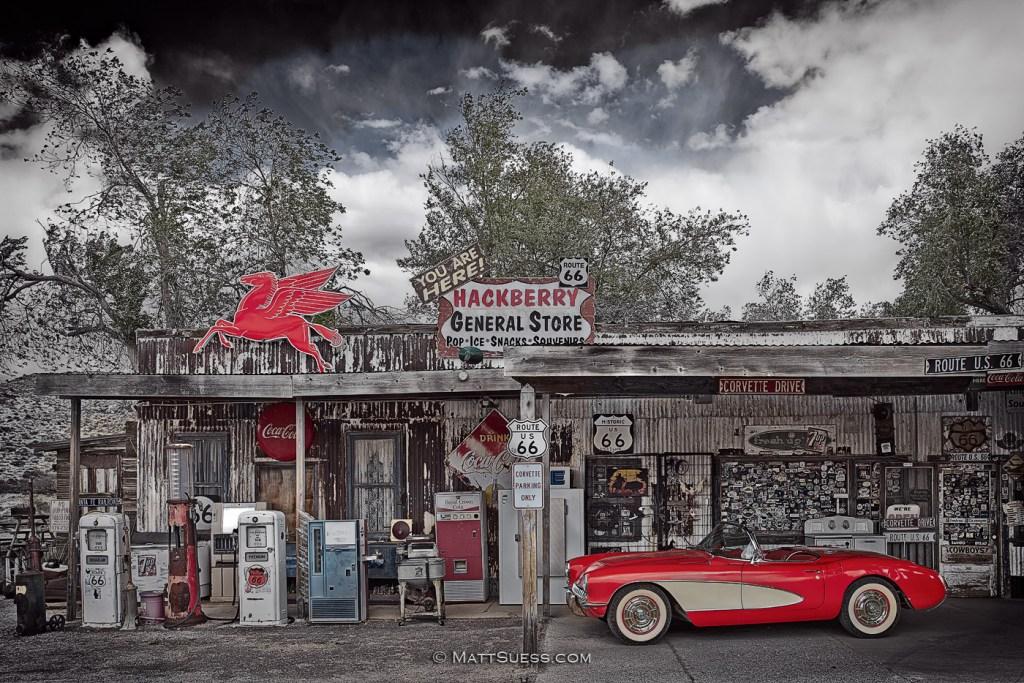 Red-Corvette-1400