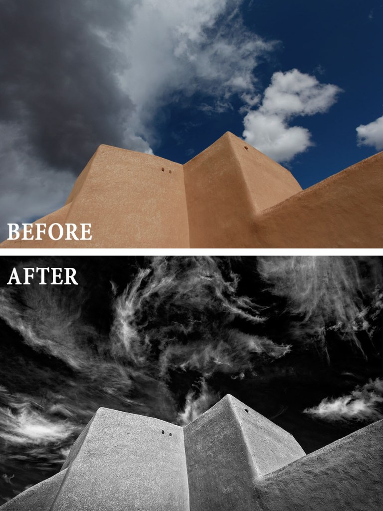 Asis-before-after