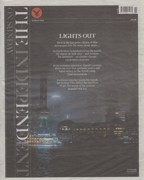The Independent-04