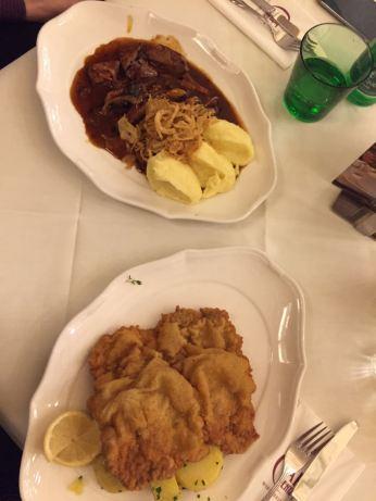 cafe_central_food