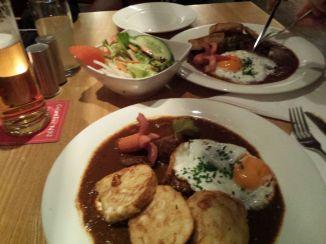 sixta_dinner