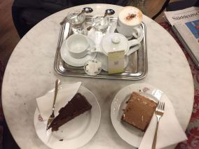 tea_cane_cake_sperl