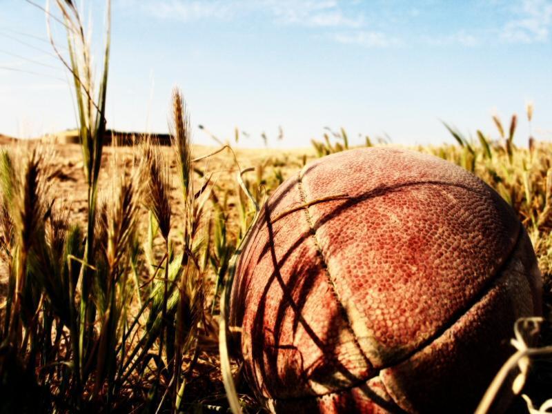 The Rookie Scouting Portfolio (RSP)Gruden QB Camp: Teddy