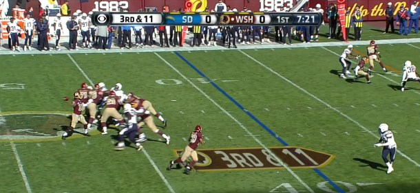 RG3SD1tough2
