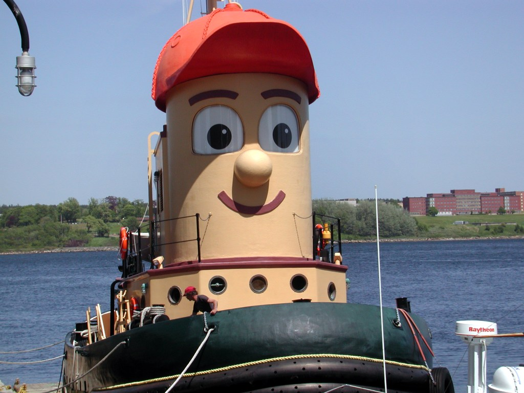 Theodore_the_Tugboat