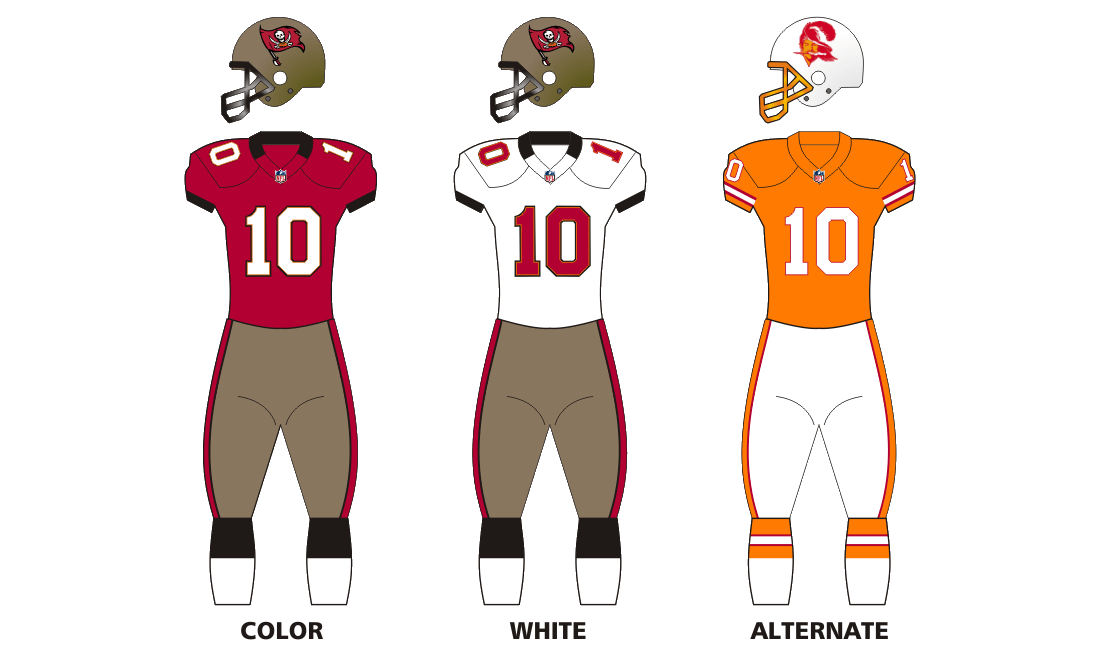 NFCS-Uniform-TB
