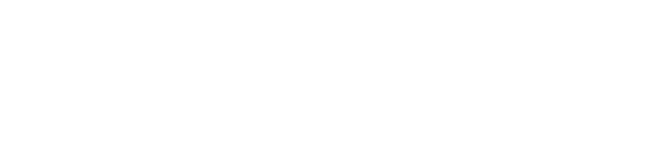 thinkgrowth