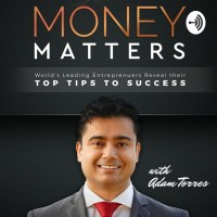 money matters podcast