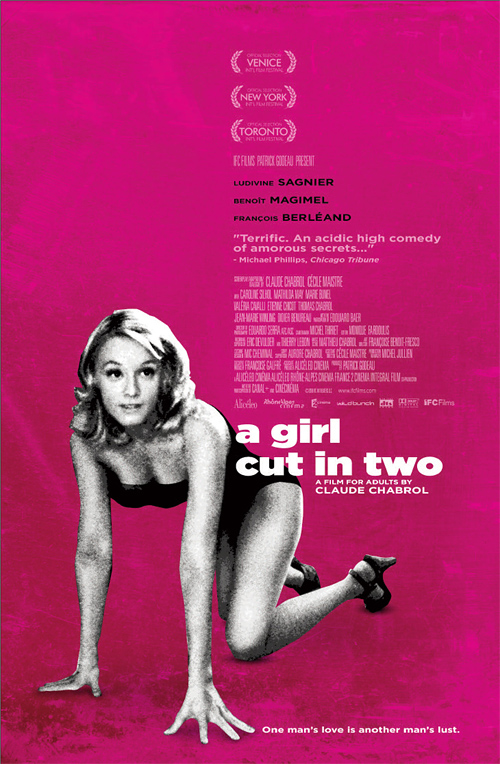 girl-cut-in-two-poster-full
