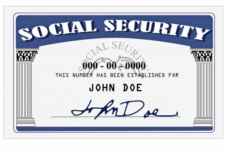 socialsecuritycard47164758_std1