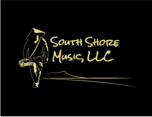 South Shore Music