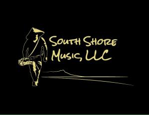 South Shore Music
