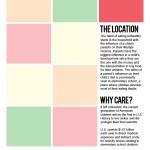 Case Study: Location