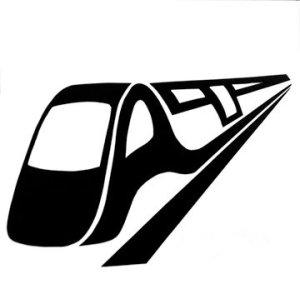 Alternative Transportation Logo