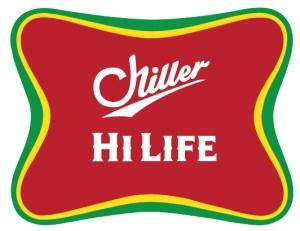 Chiller HI Life