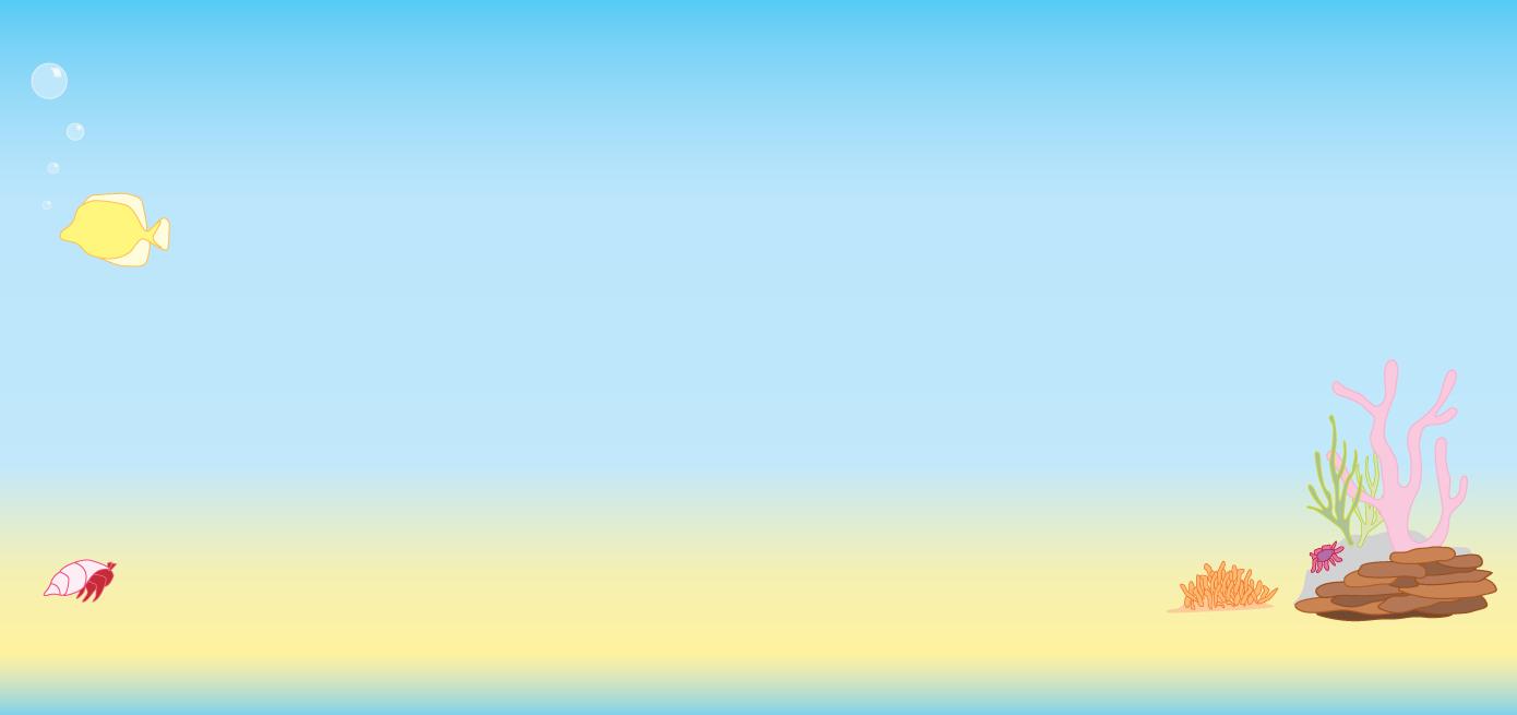 Webpage background