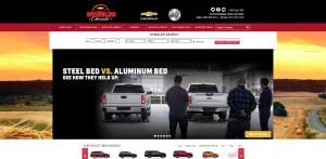 Wheeler Chevrolet (wheelerchevy.com)