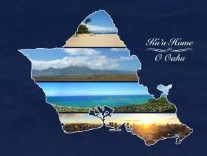 Ku'u Home O Oahu
