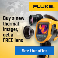 Ti Thermal Imager Lens Promo External Banners-200x200