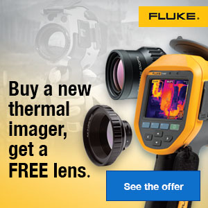 Ti Thermal Imager Lens Promo External Banners-300x300