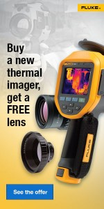Ti Thermal Imager Lens Promo External Banners-300x600
