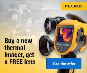 Ti Thermal Imager Lens Promo External Banners-336x280
