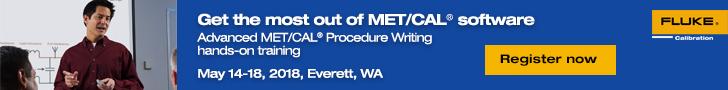 MET/CAL MET/TEAM Training Web Banners