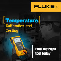 Fluke Ptools Awareness Campaign, Europe
