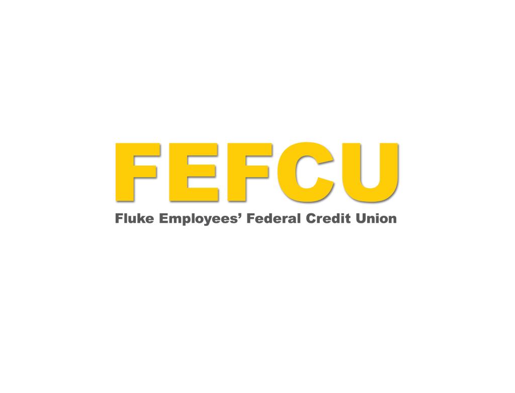 FEFCU Logo