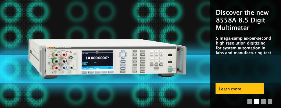8558A Concept