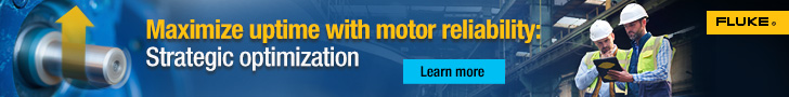 Motor Reliability Engineer External Banners