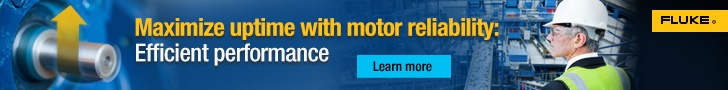 Motor Reliability Manager External Banners