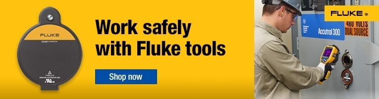 Safety Campaign 2019 Web Banners, CV401
