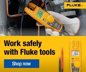 Safety Campaign 2019 Web Banners, T6
