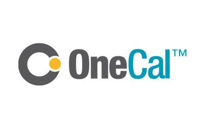 Fluke Calibration OneCal Software Identity