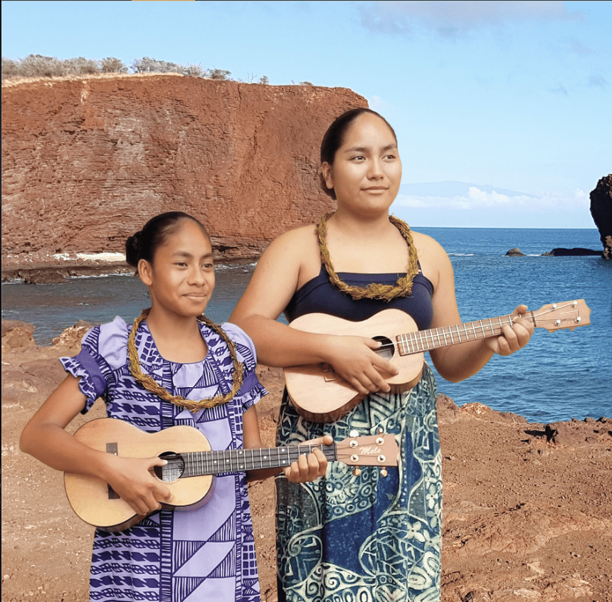 The Aloha Music School of Lanai profile pic