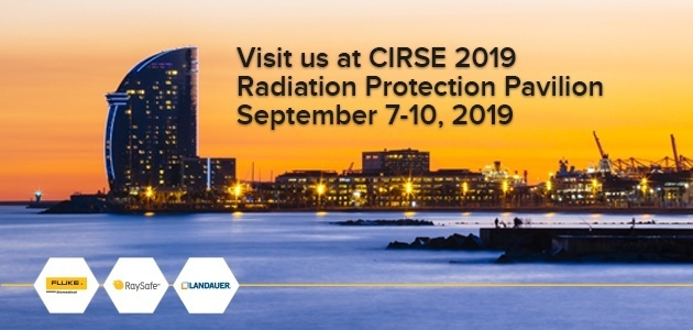 CIRSE 2019 Web Banners, Email