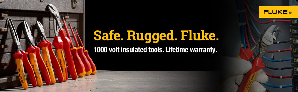 Insulated Hand Tools Amazon Web Banners