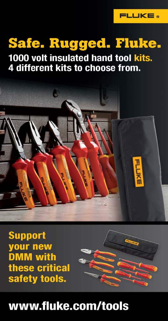 Insulated Hand Tools Box Stuffer